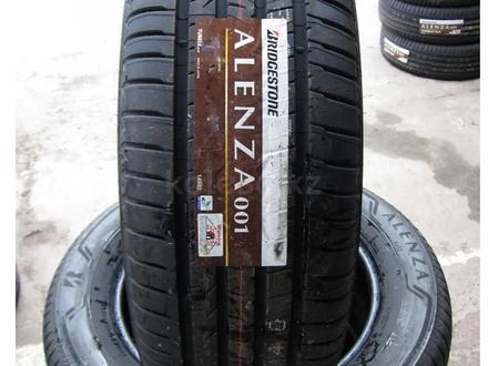 Bridgestone Alenza 001 285/45/22 за 450 000 тг. в Алматы
