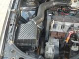 Volkswagen Passat 1993 года за 1 200 000 тг. в Уральск – фото 4