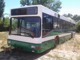 MAN  Nc 1202 1992 года за 2 000 000 тг. в Тараз