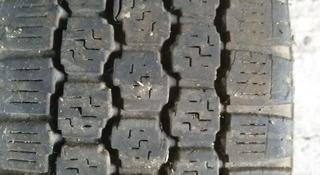 Шины за 2 000 тг. в Алматы
