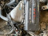Двигатель за 500 000 тг. в Актау