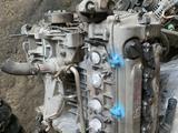 Двигатель за 500 000 тг. в Актау – фото 2