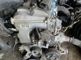 Двигатель за 500 000 тг. в Актау – фото 3