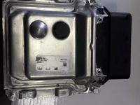 Блок управления двигателям 391102BAL5 за 100 000 тг. в Алматы