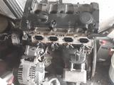 Мотор Пассат Б6 за 100 000 тг. в Талдыкорган