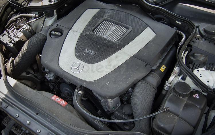 Двигатель на Mercedes A 35 AMG, двигатели для Мерседес А… за 400 000 тг. в Алматы