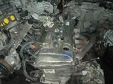 Контрактные двигатели из Японий на Тойота Авенсис 1az d4 за 175 000 тг. в Алматы – фото 3