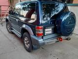 Mitsubishi Pajero 1995 года за 2 200 000 тг. в Туркестан