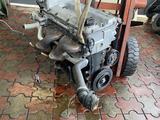 Двигатель 3.2 за 500 000 тг. в Алматы