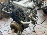 Двигатель 3.2 за 500 000 тг. в Алматы – фото 3
