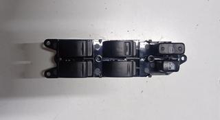 Блок, пульт, кнопки управления стеклоподъемником на левый руль за 15 000 тг. в Алматы