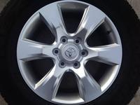 Toyota prado r18 за 150 000 тг. в Алматы