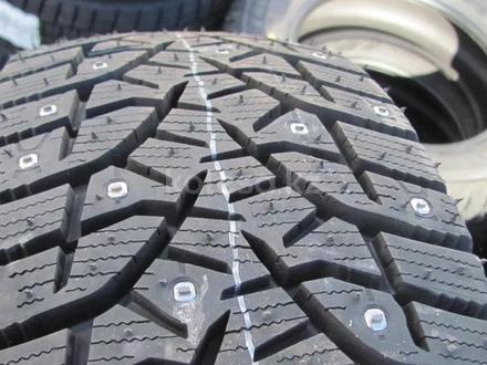Шины Bridgestone 225/65/r17 Spike-02 за 48 500 тг. в Алматы – фото 2