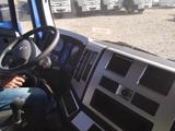 Shacman  F3000 >10m3 2021 года за 33 500 000 тг. в Алматы – фото 2