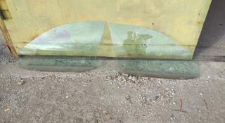 Стекло двери на Фольксваген Бора за 6 000 тг. в Костанай