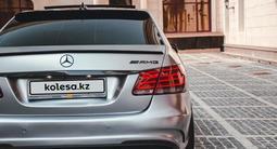 Mercedes-Benz E 200 2010 года за 9 500 000 тг. в Алматы