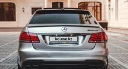 Mercedes-Benz E 200 2010 года за 9 500 000 тг. в Алматы – фото 2