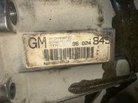 Коробка АКПП BMW X3 (e83) за 65 000 тг. в Алматы