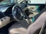Toyota Venza 2011 года за 8 200 000 тг. в Нур-Султан (Астана) – фото 2