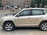 Toyota RAV 4 2008 года за 5 000 000 тг. в Павлодар – фото 4