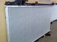 Радиатор за 100 тг. в Алматы