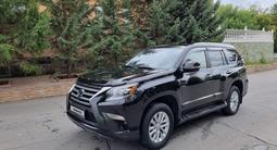 Lexus GX 460 2014 года за 22 450 000 тг. в Павлодар