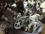 Двигатель (мотор) 1mz Fourcam. Привозной на Toyota Sienna 1998 г… за 280 000 тг. в Нур-Султан (Астана)