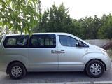 Hyundai Starex 2009 года за 5 000 000 тг. в Туркестан – фото 4