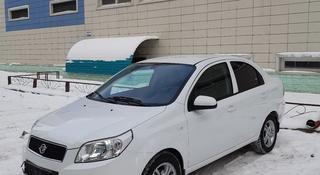 Ravon Nexia R3 2018 года за 4 100 000 тг. в Нур-Султан (Астана)