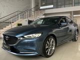 Mazda 6 2020 года за 12 876 000 тг. в Атырау – фото 4