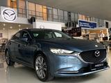 Mazda 6 2020 года за 12 876 000 тг. в Атырау – фото 3