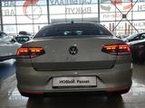 Volkswagen Passat Business 2021 года за 12 990 000 тг. в Нур-Султан (Астана) – фото 3