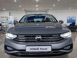 Volkswagen Passat Business 2021 года за 12 990 000 тг. в Нур-Султан (Астана) – фото 4