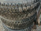 Диски на БМВ Е70, Е71 Х5. за 120 000 тг. в Алматы – фото 4