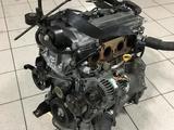 Двигатель (мотор) 2az fe toyota camry 40 2.4л за 9 898 тг. в Алматы
