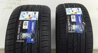 225/40R18 92W XL 255/35R18 94W XL — Altenzo Sports Comforter + за 116 000 тг. в Алматы