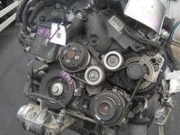 Двигатель lexus gs 300 за 888 тг. в Алматы