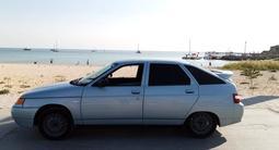 ВАЗ (Lada) 2112 (хэтчбек) 2002 года за 1 300 000 тг. в Актау – фото 3