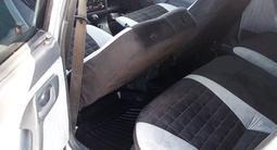 ВАЗ (Lada) 2112 (хэтчбек) 2002 года за 1 300 000 тг. в Актау – фото 5