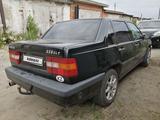 Volvo 850 1993 года за 1 550 000 тг. в Рудный – фото 5