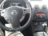 Nissan Qashqai 2007 года за 4 000 000 тг. в Нур-Султан (Астана) – фото 2