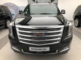 Cadillac Escalade 2021 года за 49 500 000 тг. в Кызылорда