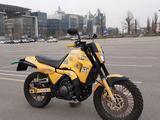 Yamaha  TDR 250 1998 года за 450 000 тг. в Алматы