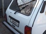 ВАЗ (Lada) 2121 Нива 2013 года за 3 000 100 тг. в Усть-Каменогорск – фото 2