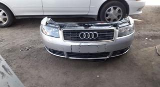 Audi a3 нускат в Алматы