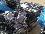 Двигатель Mercedes-Benz E200 2.0i 184 л/с за 100 000 тг. в Челябинск
