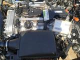 Двигатель Mercedes-Benz E200 2.0i 184 л/с за 100 000 тг. в Челябинск – фото 3