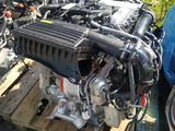 Двигатель Mercedes-Benz E200 2.0i 184 л/с за 100 000 тг. в Челябинск – фото 4