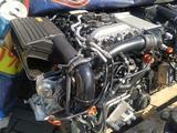 Двигатель Mercedes-Benz E200 2.0i 184 л/с за 100 000 тг. в Челябинск – фото 5