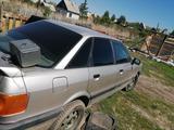 Audi 80 1988 года за 600 000 тг. в Усть-Каменогорск